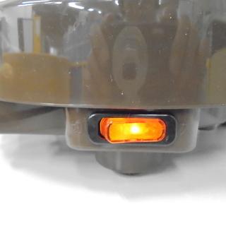 ◆お引取り限定/三重県◆ 電気チーズフォンデュ鍋