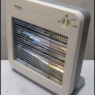 新生活!2200円 TEKNOS/テクノス 薄型デザイン 温度2...