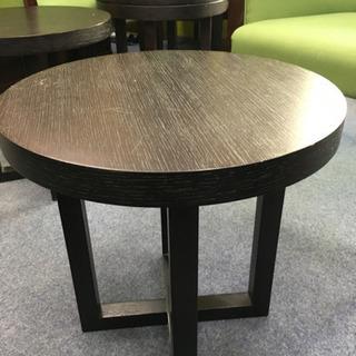 JL0003【複数在庫あり】店舗/業務用円形テーブル