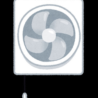 ☆春日井市年末用案件!未経験歓迎!☆換気扇のモーター製造のお仕事☆