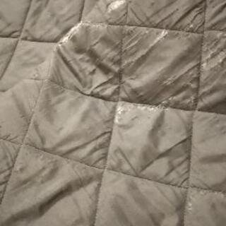 約3畳 カーペット