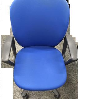 事務用椅子(昇降可) 至急