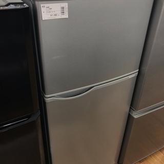 【安心の6ヶ月保障】SHARP(シャープ) 2ドア冷蔵庫 SJ-...