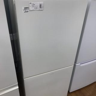 格安!!! ユーイング 2ドア冷蔵庫 UR-F110F