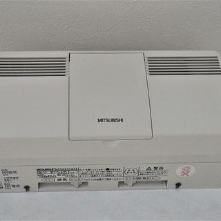 対面キッチン、全室エアコン・機械換気システム導入 リフォーム2L...