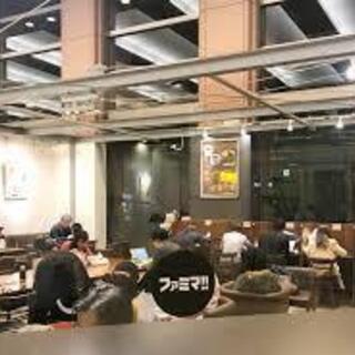【恵比寿ガーデンプレイス面接】事務作業★WEBメディア運営会社の...