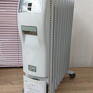 展示品 フィリップス 1300EX HD3488 オイルヒーター...