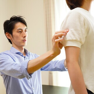 腰痛専門整体院セノビ 。YouTubeで腰痛改善情報を惜しみなく...