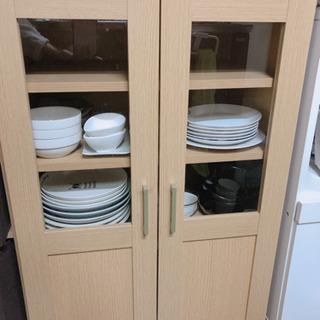 食器棚 ニトリ 格安