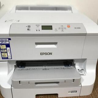 EPSON エプソン プリンタ PX−S7050