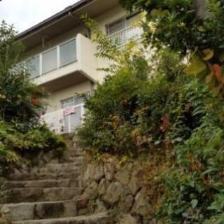 グループホームライフエール寺畑、加茂、中央町で簡単短時間OK家事...