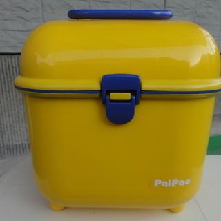 【新品】保冷BOX