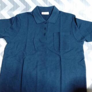 レディース ポロシャツ