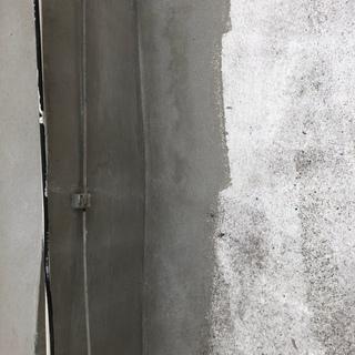 沖縄 外壁塗装・防水 ベストライフ