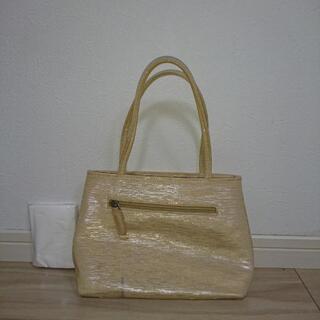 【中古】ハンドバッグ