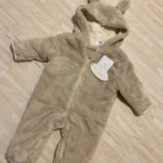 sweetmommy  ジャンプスーツ 新品