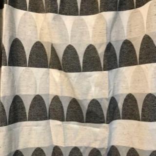 ニトリ カーテン 遮光ではない
