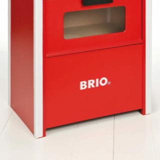 BRIO キッチン 未使用新品