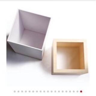 お洒落なゴミ箱 2点 ヤマト工芸 定価1個5000円 状態…