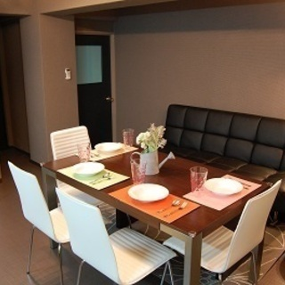 閑静な文京区、駒込でシェアハウスはいかがですか?とても人気の物件...