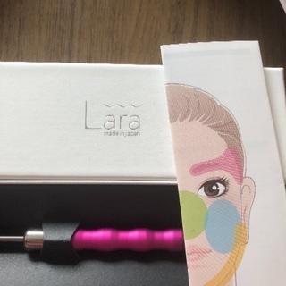 新品未使用!小顔スティックpico(ピコ)の第2弾LALA(ララ...