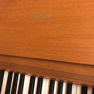 【お値下げ中】YAMAHA ヤマハ 電子ピアノ YDP-123C...