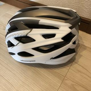 自転車ヘルメット,   Shinmax