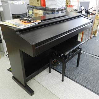 YAMAHA/ヤマハ 88鍵盤 電子ピアノ Clavinova/...