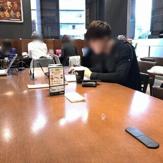 【お小遣い2万円手渡し可】空いた時間に恵比寿でお仕事しませんか?