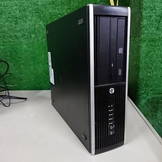【限定1台!】デスクトップPC本体のみ