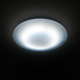 ニトリ製LEDシーリングライト 2017年製以降発売 6畳用