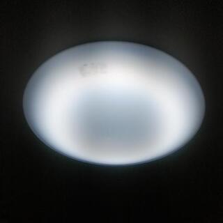 山善製LEDシーリングライト ~6畳用 リモコン無し