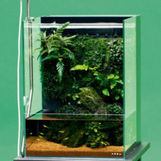 水槽 システムテラ30