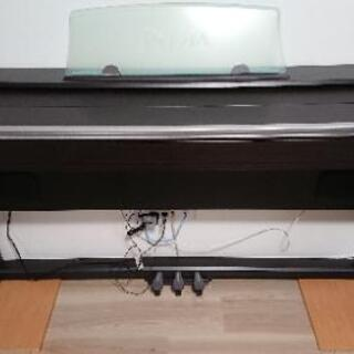 Privia PX-700 電子ピアノ CASIO