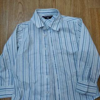 子供服 男の子用 サイズ100 パンツ、Tシャツ、ロンT等 1枚50円