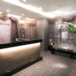 「ただ痩せるのではなく、美しく痩せる」Bloom 新宿西口店