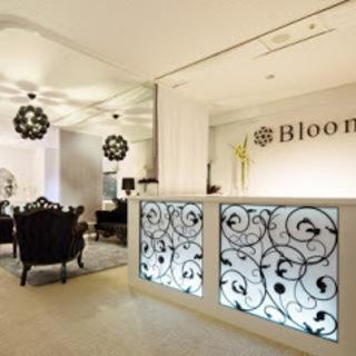 「ただ痩せるのではなく、美しく痩せる」Bloom 横浜店