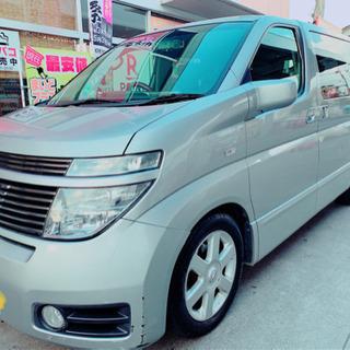 総額35万円;車検2021年9月末迄❗️83,000km