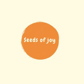 リラクゼーションサロンseeds of joy