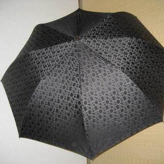 セリーヌ ロゴの織り柄