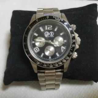 NESTA 腕時計