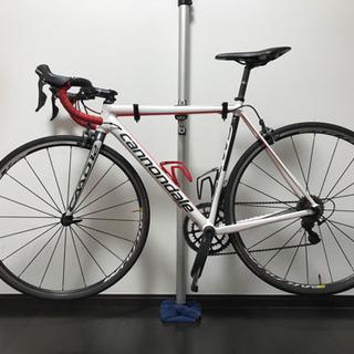 ロードバイク CANNONDALE CAAD12 ULTEGRA...