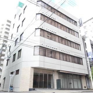 ご紹介者がお部屋を契約をすると3万円がもらえます。