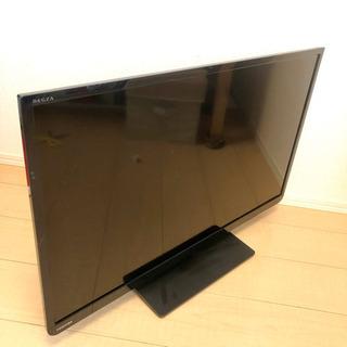 東芝 TOSHIBA  REGZA 32インチ 32S8 液晶テレビ
