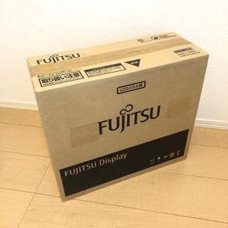 【未使用品】富士通 ディスプレイ PC VL-17ESSP オフィス