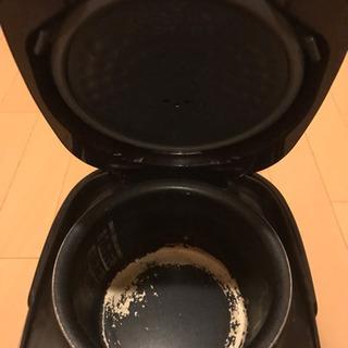 象印 炊飯器 NL-BT05