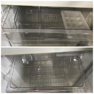 無印良品 2ドア冷蔵庫(110L) RMJ-11B(191120c) − 愛知県