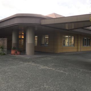 《無料駐車場あり》佐賀県三養基郡で介護福祉士実務者研修