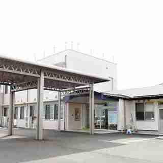 《無料駐車場あり》佐賀県杵島郡白石町で介護福祉士実務者研修