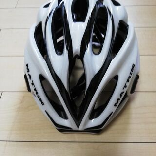 Selev ロードバイクヘルメット